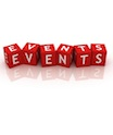 events-oct