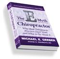E-Myth Chiropractor