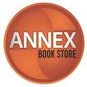 Annex Bookstore