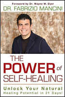 Power of Self Healing