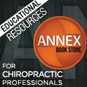 Chiropractic Books