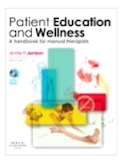 Patient Education & Wellness
