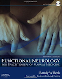 Functional Neurology for Practitioners