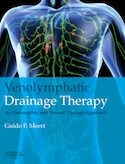 Venolymphatic Drainage Therapy