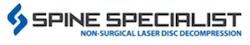 Spine-Specialist
