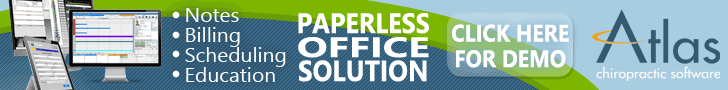 Atlas Paperless Office Solutions