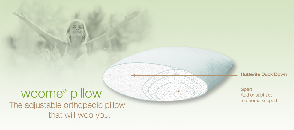 woome_pillow1