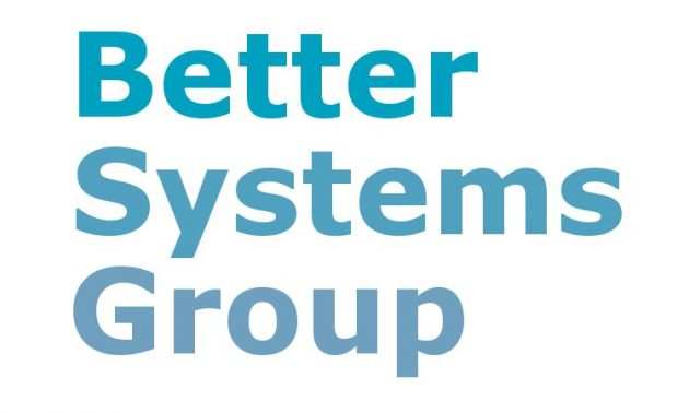 Better Systems Group