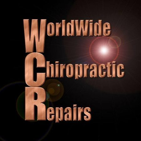 WORLDWIDE CHIROPRACTIC REPAIRS, LLC
